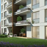 istanbul-apartments-designed-with-modern-architecture-013.jpg