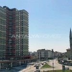 istanbul-apartments-in-a-nature-friendly-complex-002.jpg