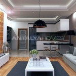 istanbul-apartments-in-a-nature-friendly-complex-interior-002.jpg