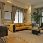 istanbul-apartments-with-wide-windows-in-sisli-interior-001.jpg
