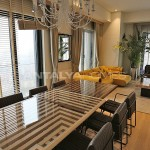 istanbul-apartments-with-wide-windows-in-sisli-interior-002.jpg