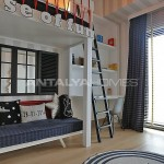 istanbul-apartments-with-wide-windows-in-sisli-interior-013.jpg