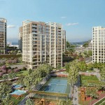 istanbul-flats-in-residential-and-commercial-complex-001.jpg