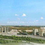 istanbul-flats-in-residential-and-commercial-complex-004.jpg
