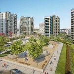istanbul-flats-in-residential-and-commercial-complex-006.jpg