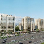 istanbul-flats-in-residential-and-commercial-complex-009.jpg