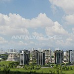 istanbul-flats-in-residential-and-commercial-complex-010.jpg