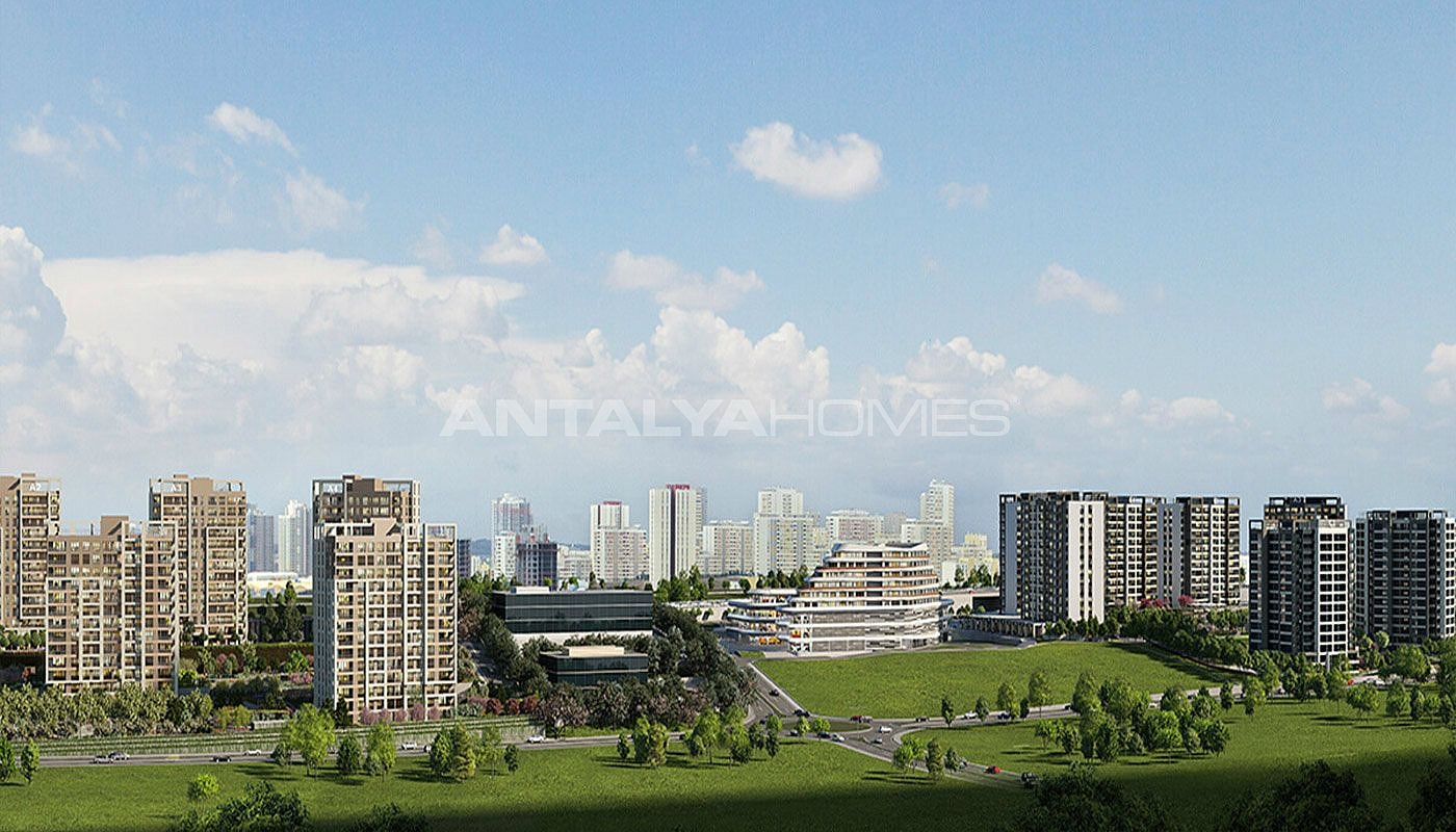 istanbul-flats-in-residential-and-commercial-complex-011.jpg