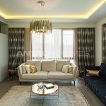 istanbul-flats-in-residential-and-commercial-complex-interior-001.jpg