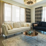 istanbul-flats-in-residential-and-commercial-complex-interior-002.jpg