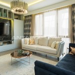 istanbul-flats-in-residential-and-commercial-complex-interior-003.jpg