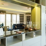 istanbul-flats-in-residential-and-commercial-complex-interior-005.jpg