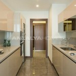 istanbul-flats-in-residential-and-commercial-complex-interior-007.jpg