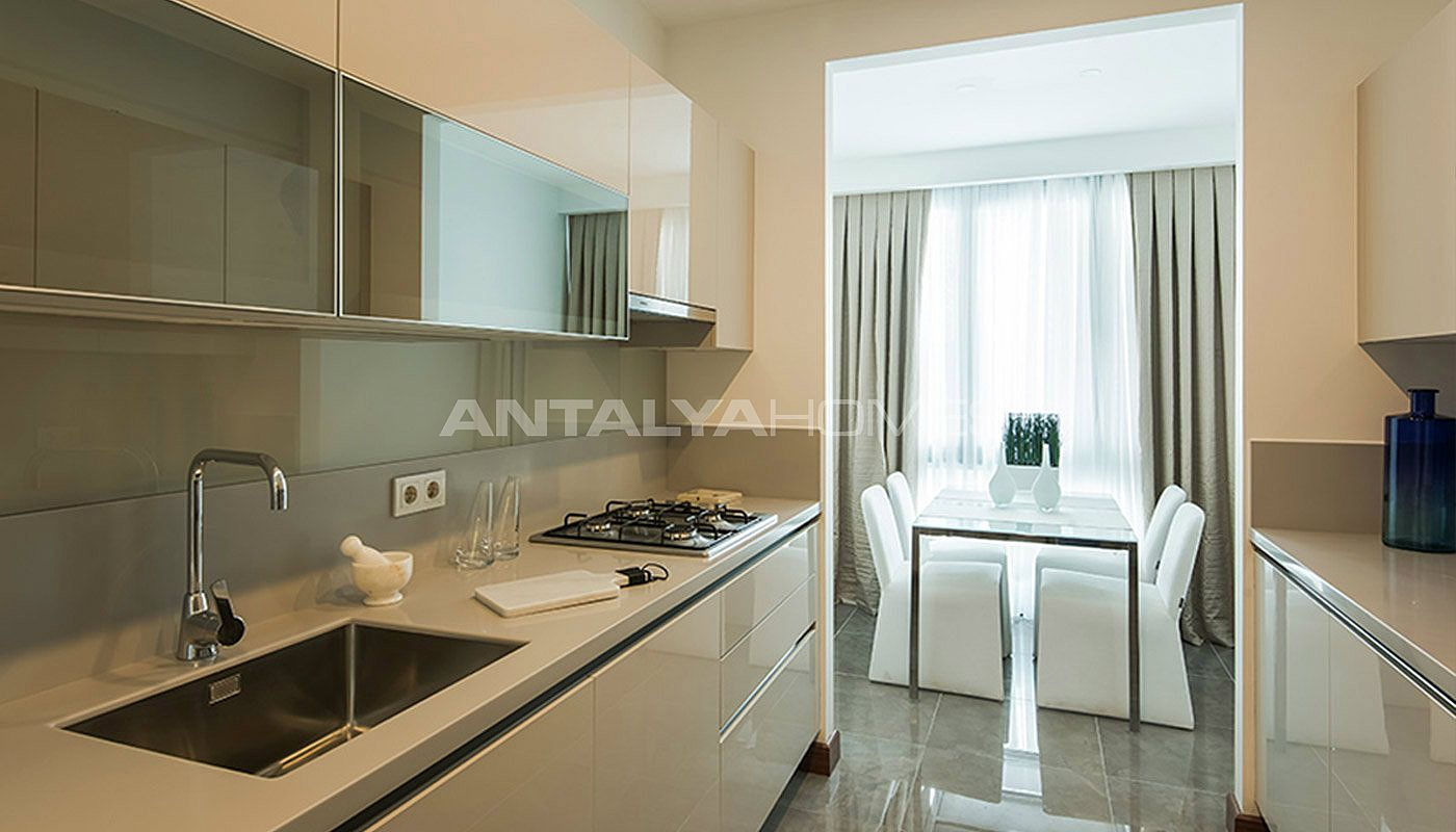 istanbul-flats-in-residential-and-commercial-complex-interior-008.jpg