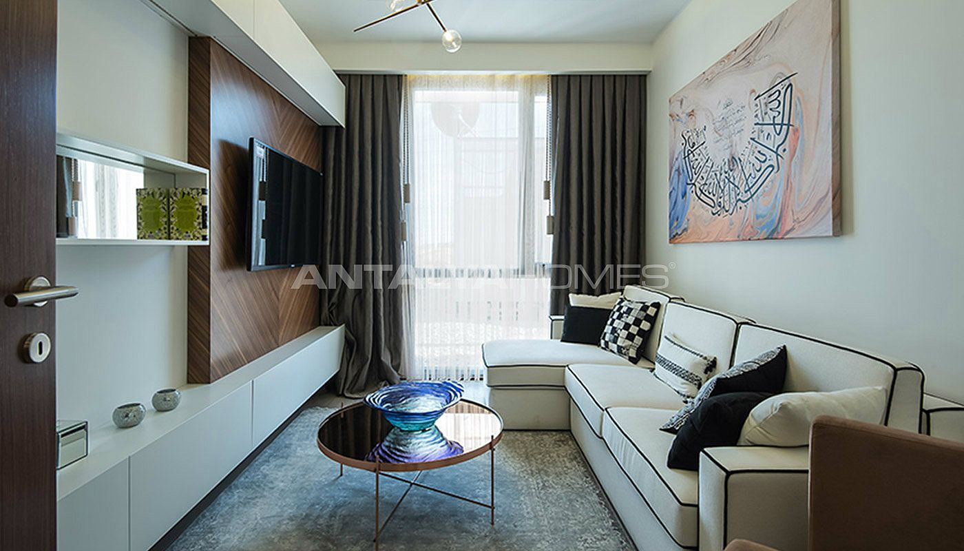 istanbul-flats-in-residential-and-commercial-complex-interior-014.jpg