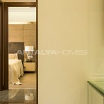 istanbul-flats-in-residential-and-commercial-complex-interior-021.jpg