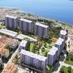 key-ready-istanbul-apartments-with-overlooking-lake-001.jpg