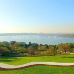 key-ready-istanbul-apartments-with-overlooking-lake-002.jpg