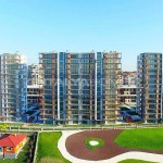 key-ready-istanbul-apartments-with-overlooking-lake-005.jpg