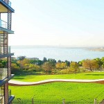 key-ready-istanbul-apartments-with-overlooking-lake-007.jpg