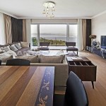 key-ready-istanbul-apartments-with-overlooking-lake-interior-001.jpg