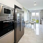 key-ready-istanbul-apartments-with-overlooking-lake-interior-002.jpg