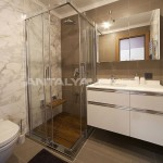 key-ready-istanbul-apartments-with-overlooking-lake-interior-003.jpg