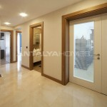 key-ready-istanbul-apartments-with-overlooking-lake-interior-004.jpg