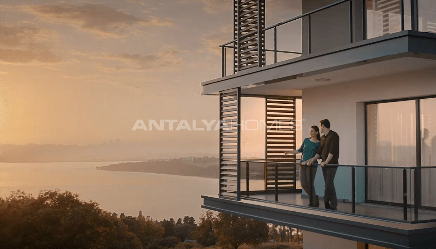 key-ready-istanbul-apartments-with-overlooking-lake-interior-005.jpg