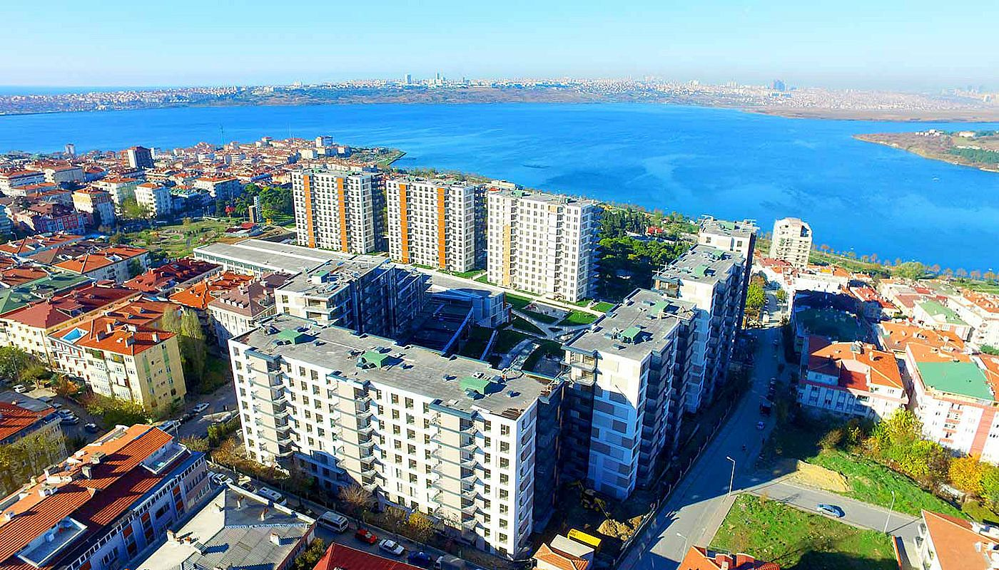 key-ready-istanbul-apartments-with-overlooking-lake-main.jpg