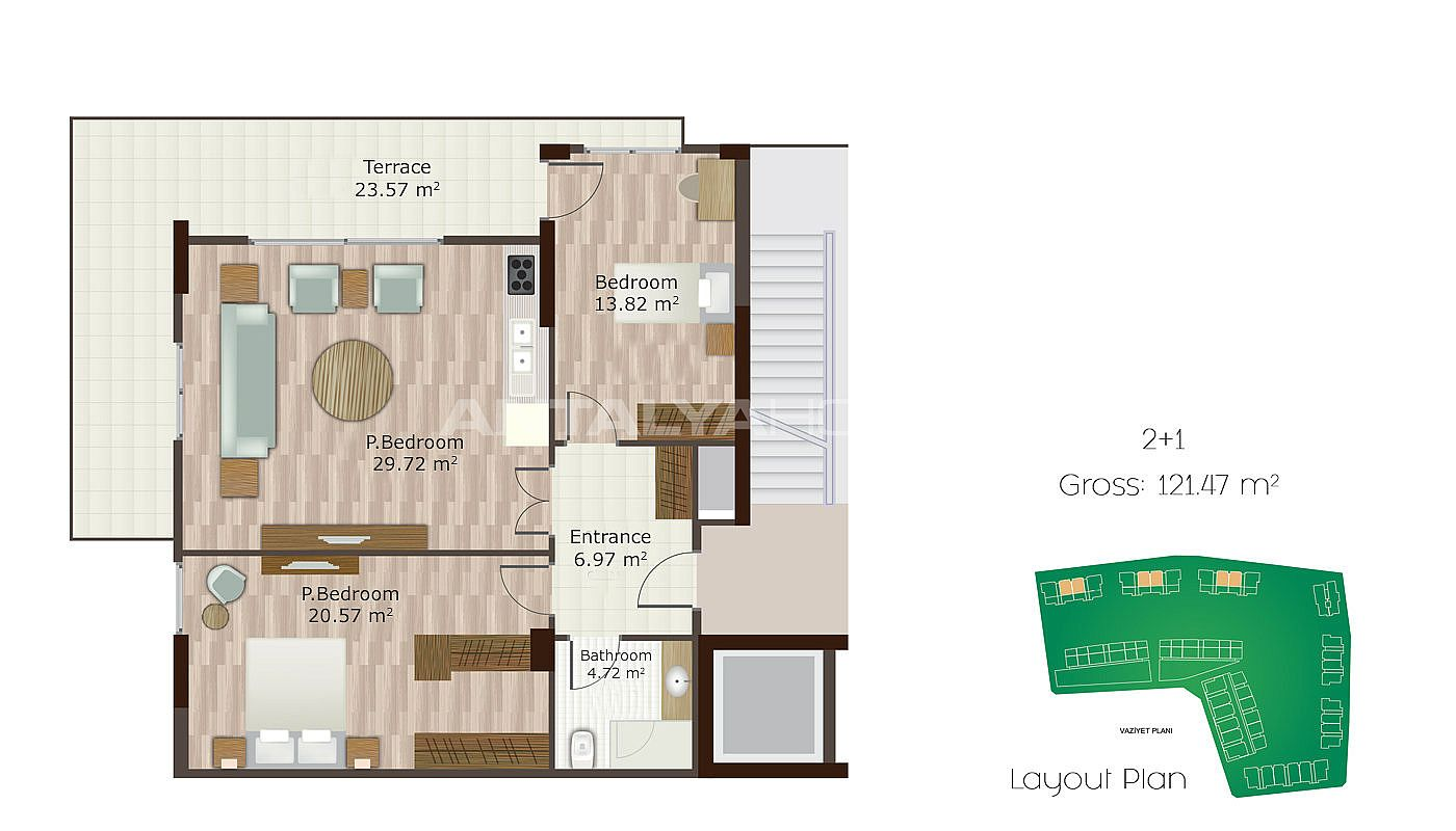 key-ready-istanbul-apartments-with-overlooking-lake-plan-003.jpg