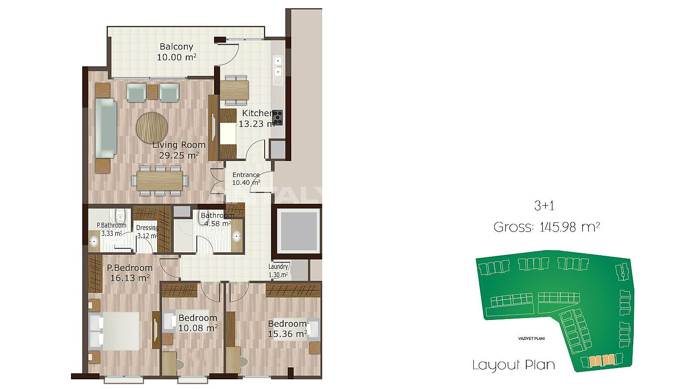 key-ready-istanbul-apartments-with-overlooking-lake-plan-011.jpg