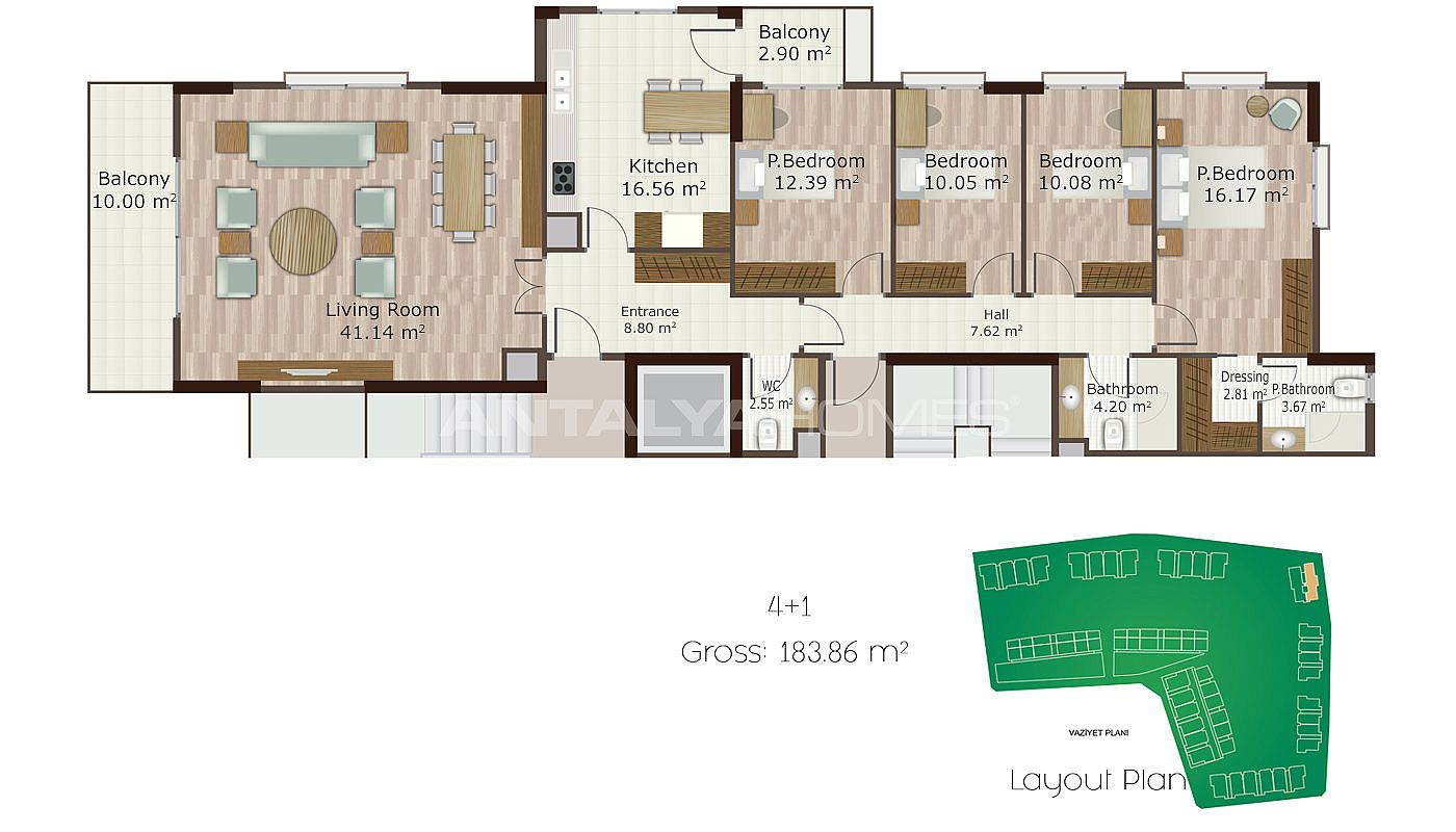 key-ready-istanbul-apartments-with-overlooking-lake-plan-012.jpg