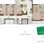 key-ready-istanbul-apartments-with-overlooking-lake-plan-013.jpg