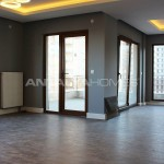 large-apartment-in-trabzon-with-ensuite-bathroom-interior-001.jpg