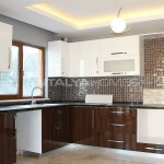 large-apartment-in-trabzon-with-ensuite-bathroom-interior-005.jpg