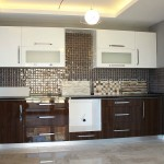 large-apartment-in-trabzon-with-ensuite-bathroom-interior-006.jpg