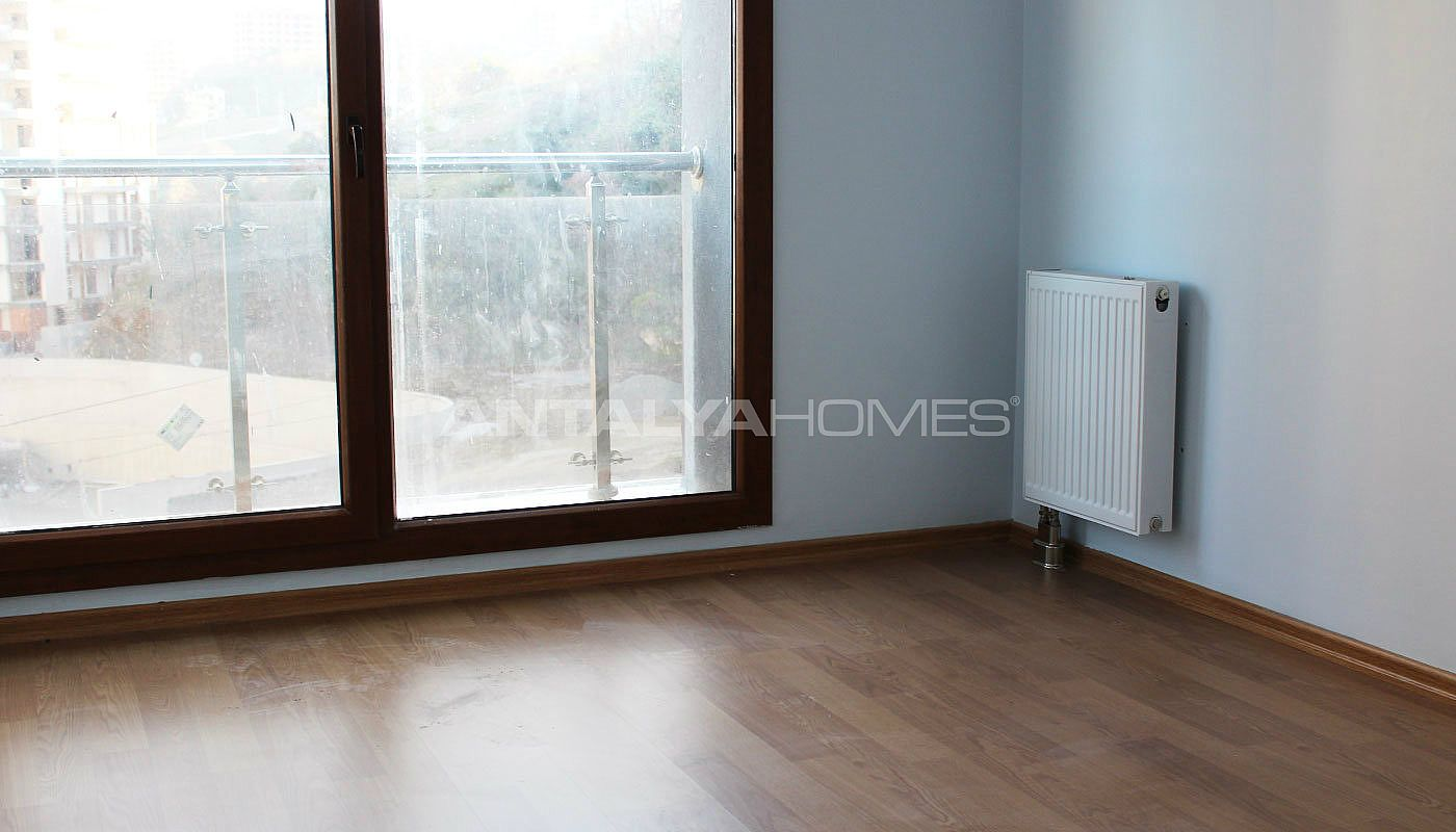 large-apartment-in-trabzon-with-ensuite-bathroom-interior-008.jpg