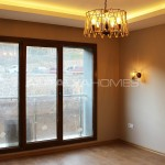large-apartment-in-trabzon-with-ensuite-bathroom-interior-010.jpg