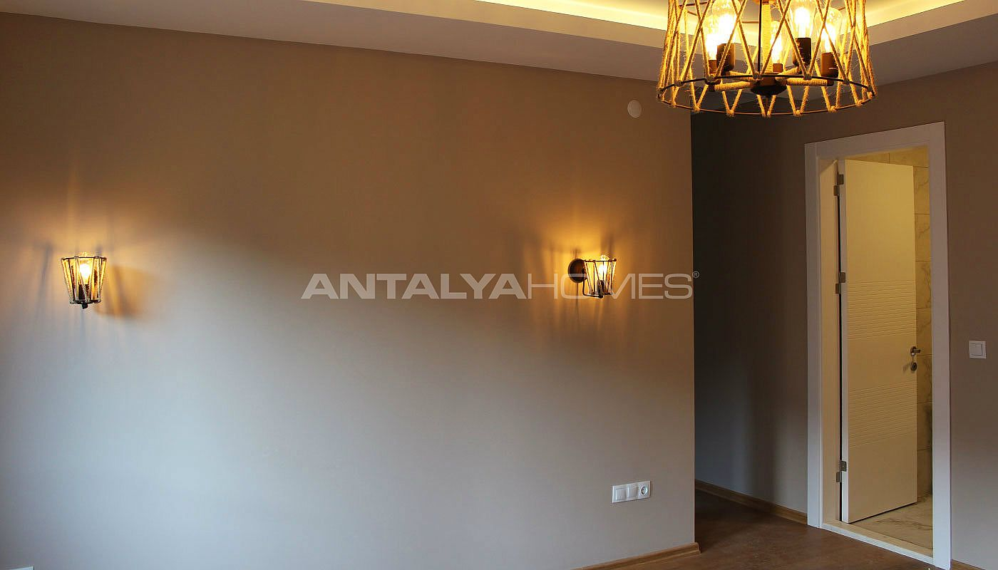 large-apartment-in-trabzon-with-ensuite-bathroom-interior-011.jpg