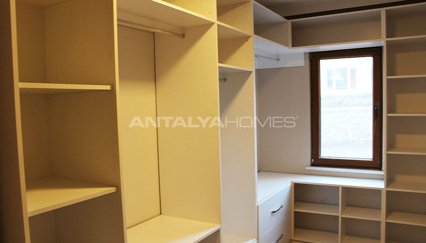large-apartment-in-trabzon-with-ensuite-bathroom-interior-012.jpg
