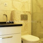 large-apartment-in-trabzon-with-ensuite-bathroom-interior-013.jpg