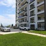 large-apartments-in-trabzon-with-double-lift-002.jpg