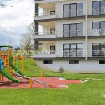 large-apartments-in-trabzon-with-double-lift-005.jpg