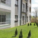 large-apartments-in-trabzon-with-double-lift-010.jpg