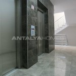 large-apartments-in-trabzon-with-double-lift-013.jpg