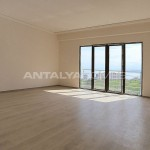 large-apartments-in-trabzon-with-double-lift-interior-002.jpg
