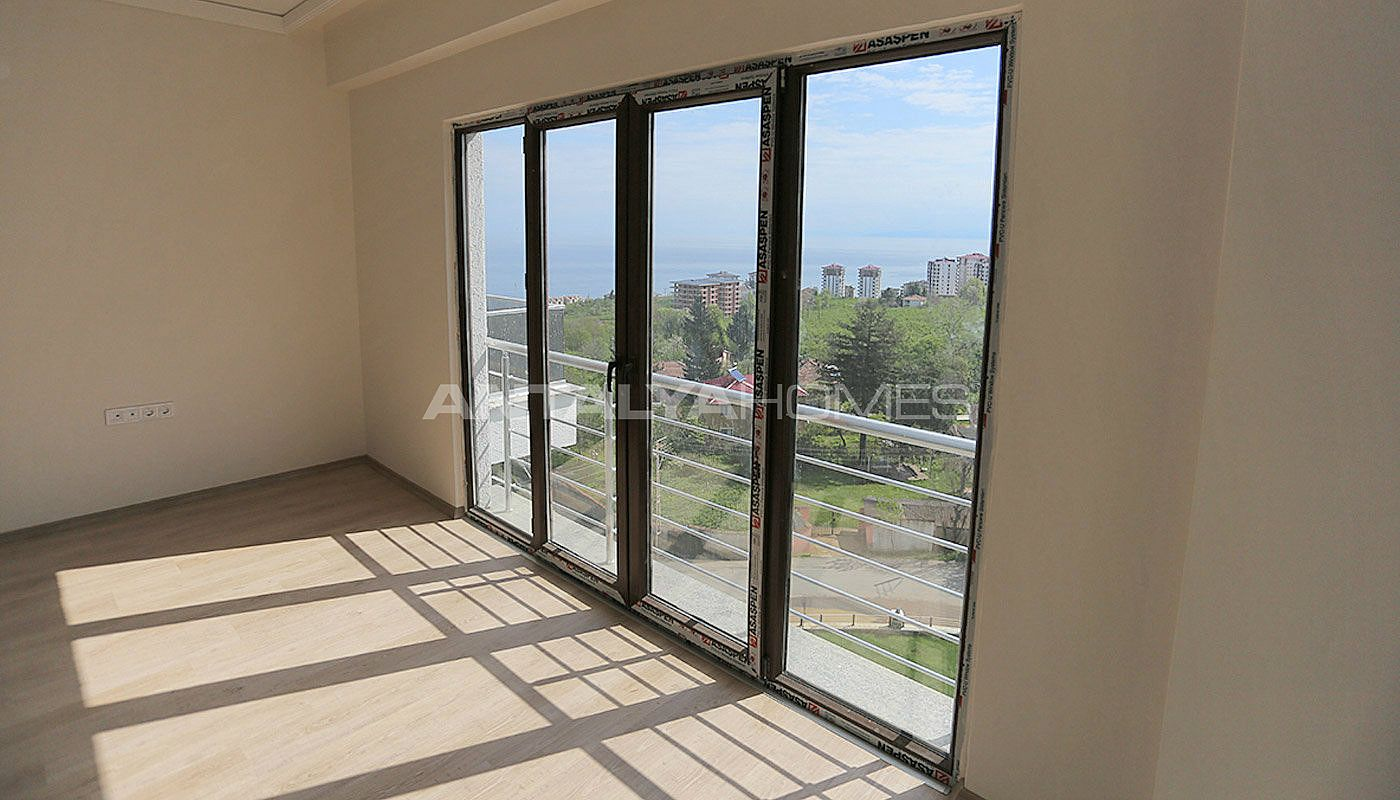 large-apartments-in-trabzon-with-double-lift-interior-005.jpg