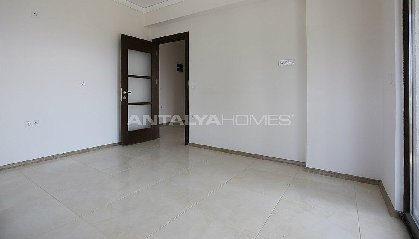 large-apartments-in-trabzon-with-double-lift-interior-008.jpg