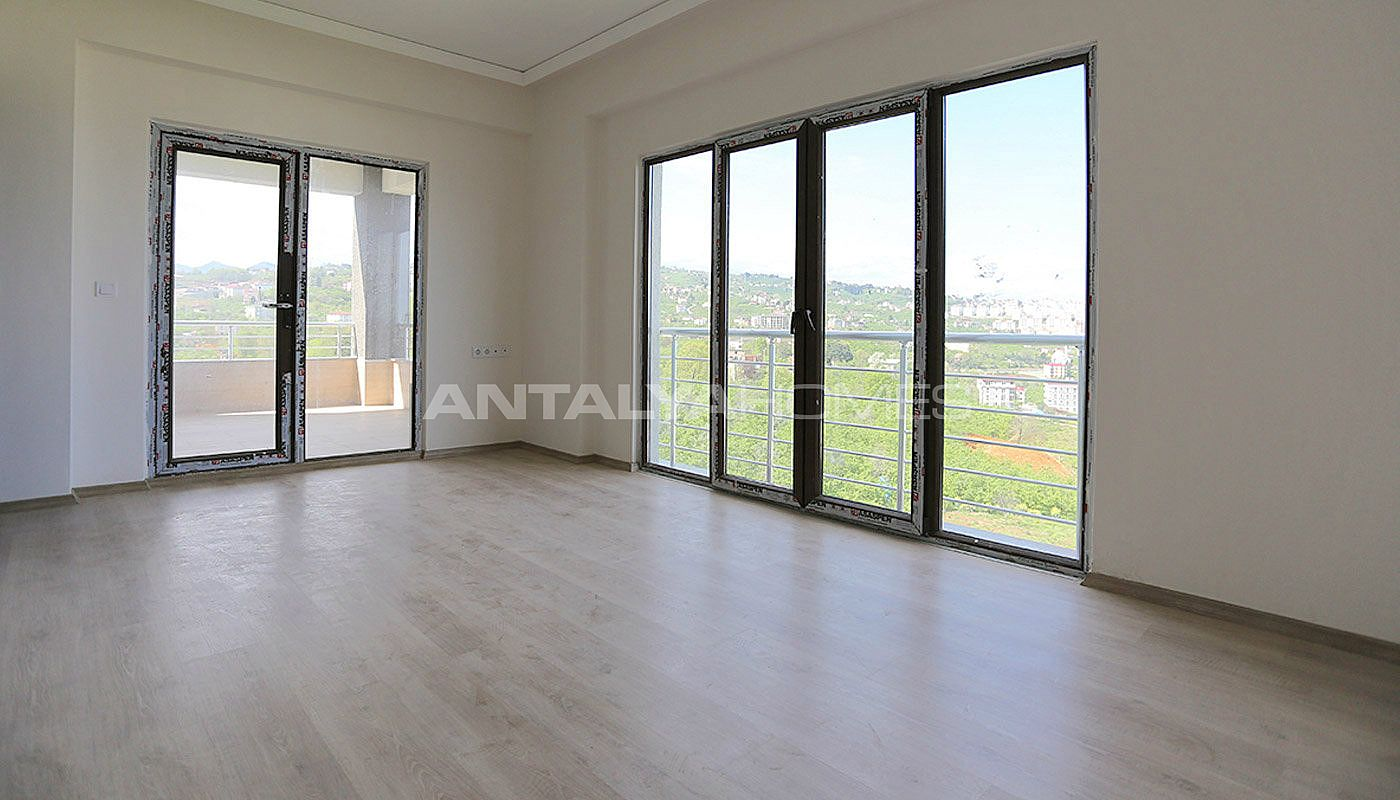 large-apartments-in-trabzon-with-double-lift-interior-010.jpg